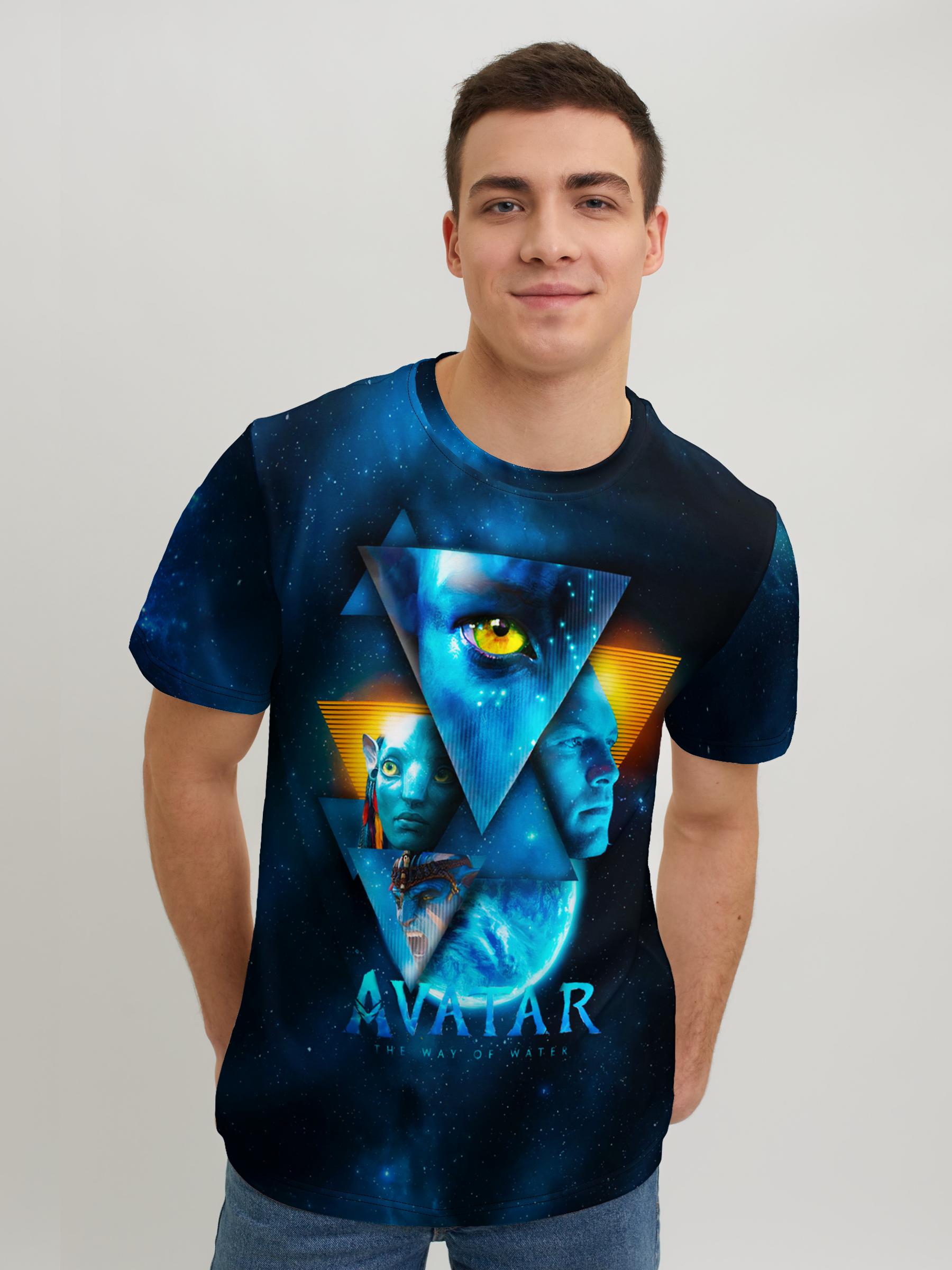 L4335 Блузка VISAVIS женская Pink 1