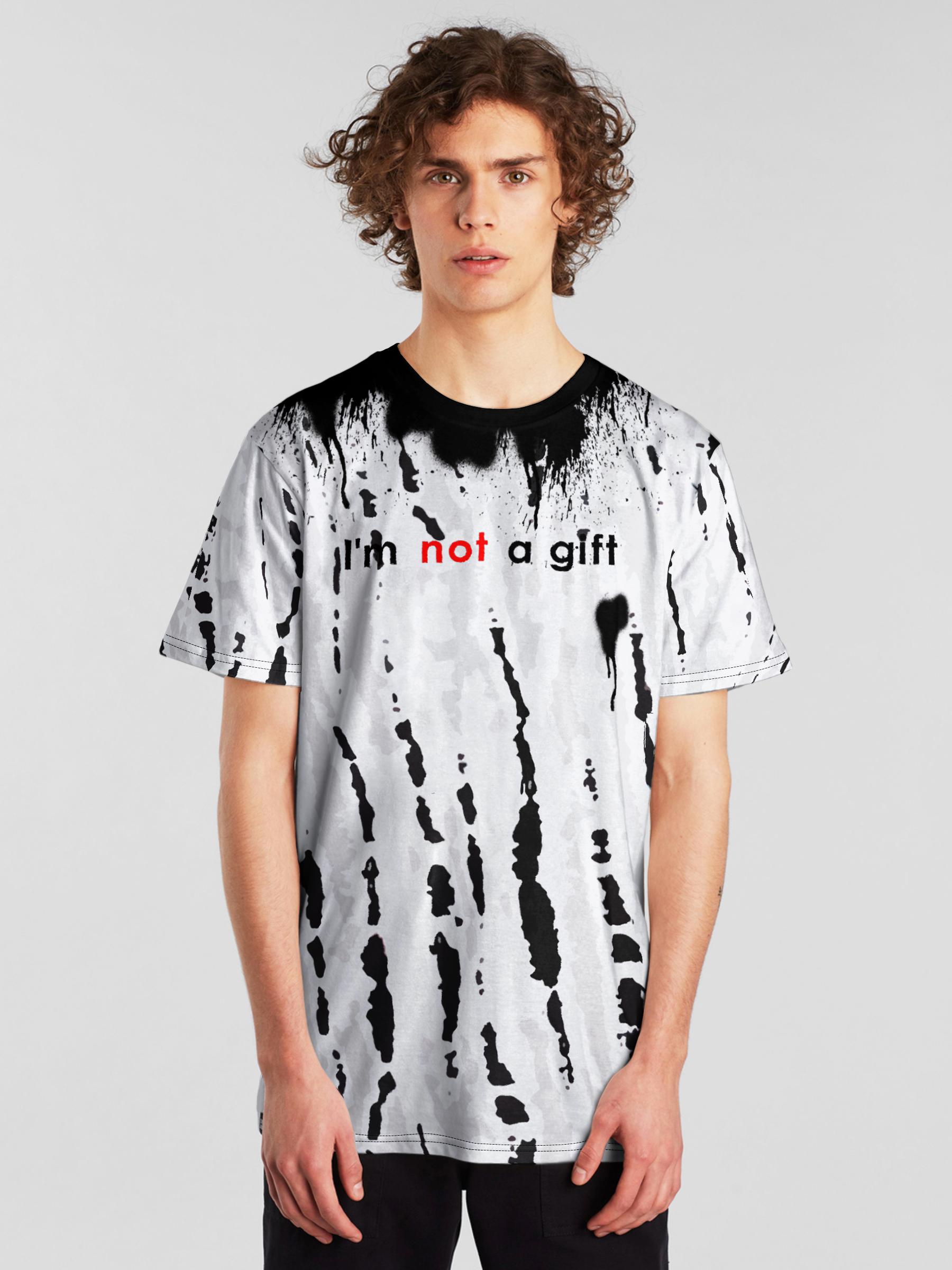 D4377 Платье VISAVIS женское  Peach 1