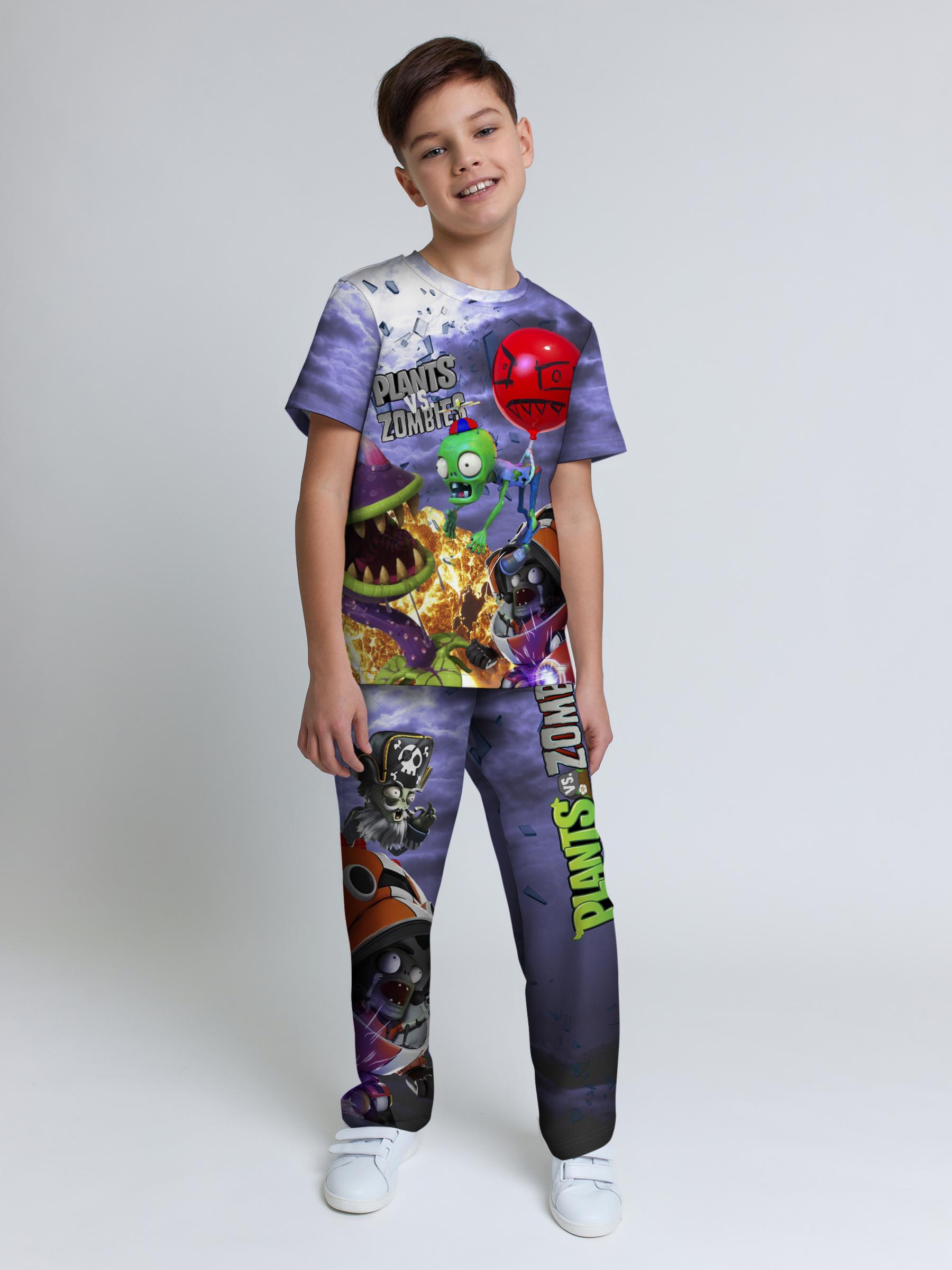 LDR2381 Домашнее Платье VISAVIS женское M.grey
