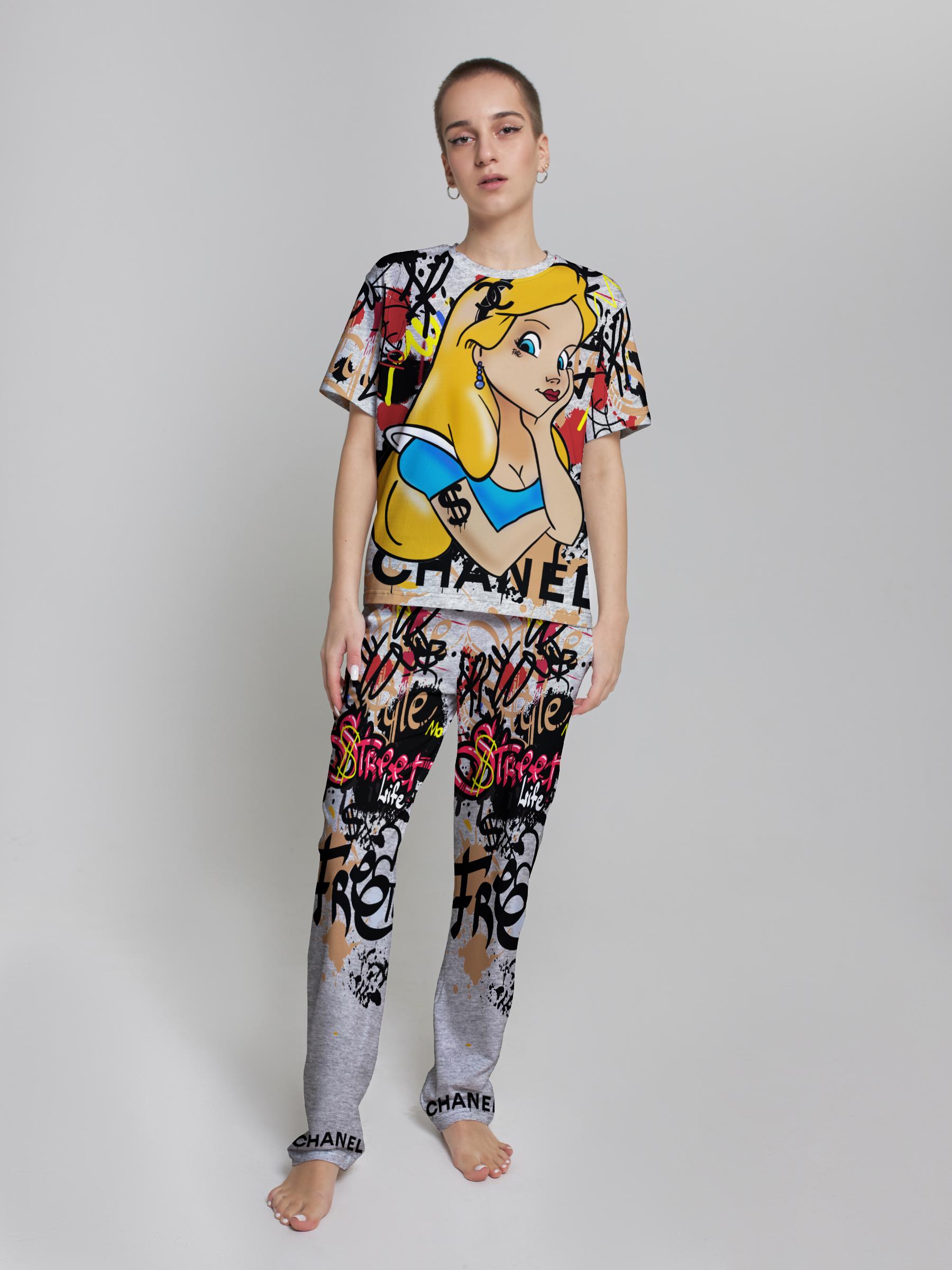 D4350 Платье VISAVIS женское  Mocco 1
