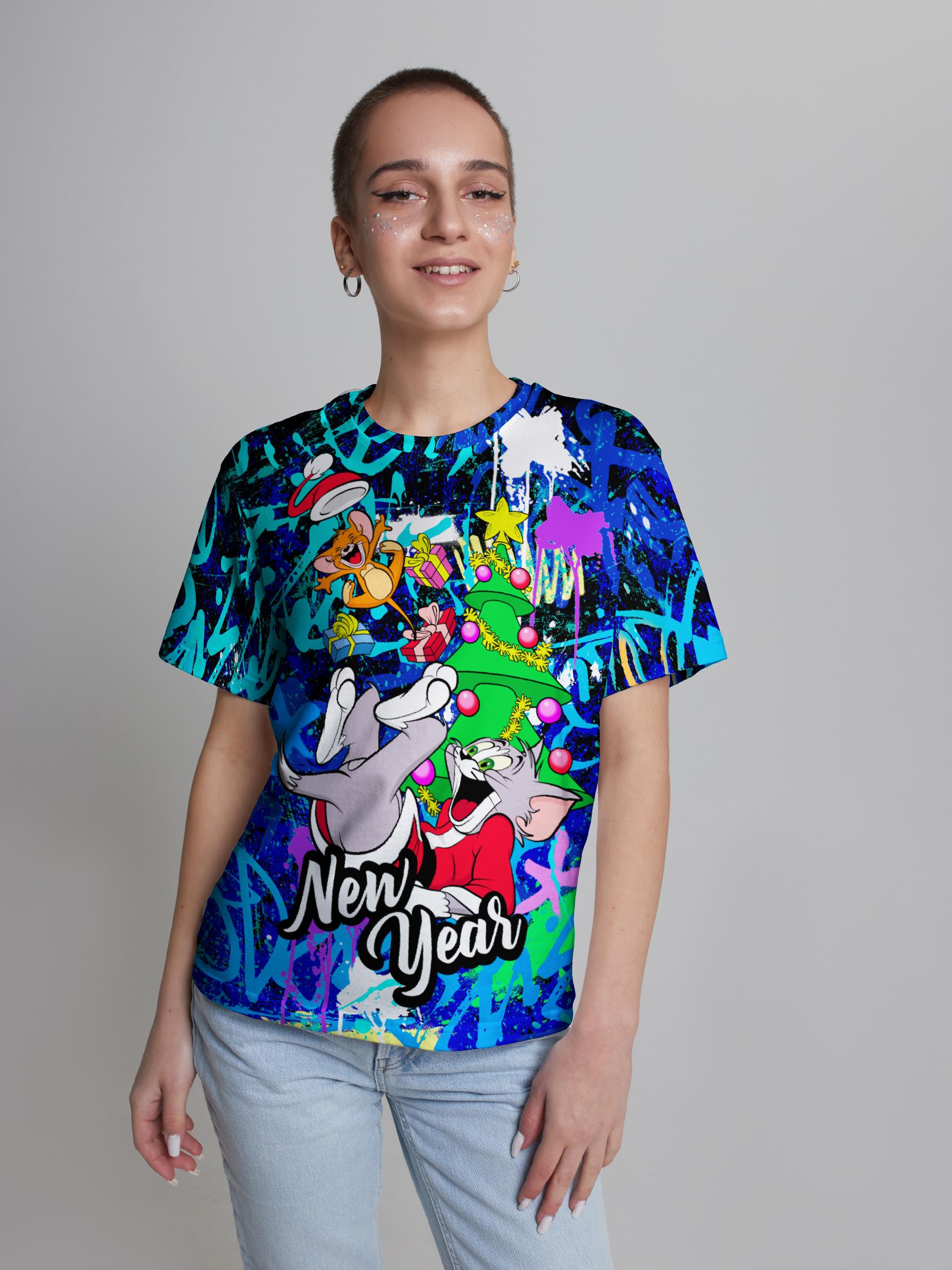 D4327 Платье VISAVIS женское Violet 1