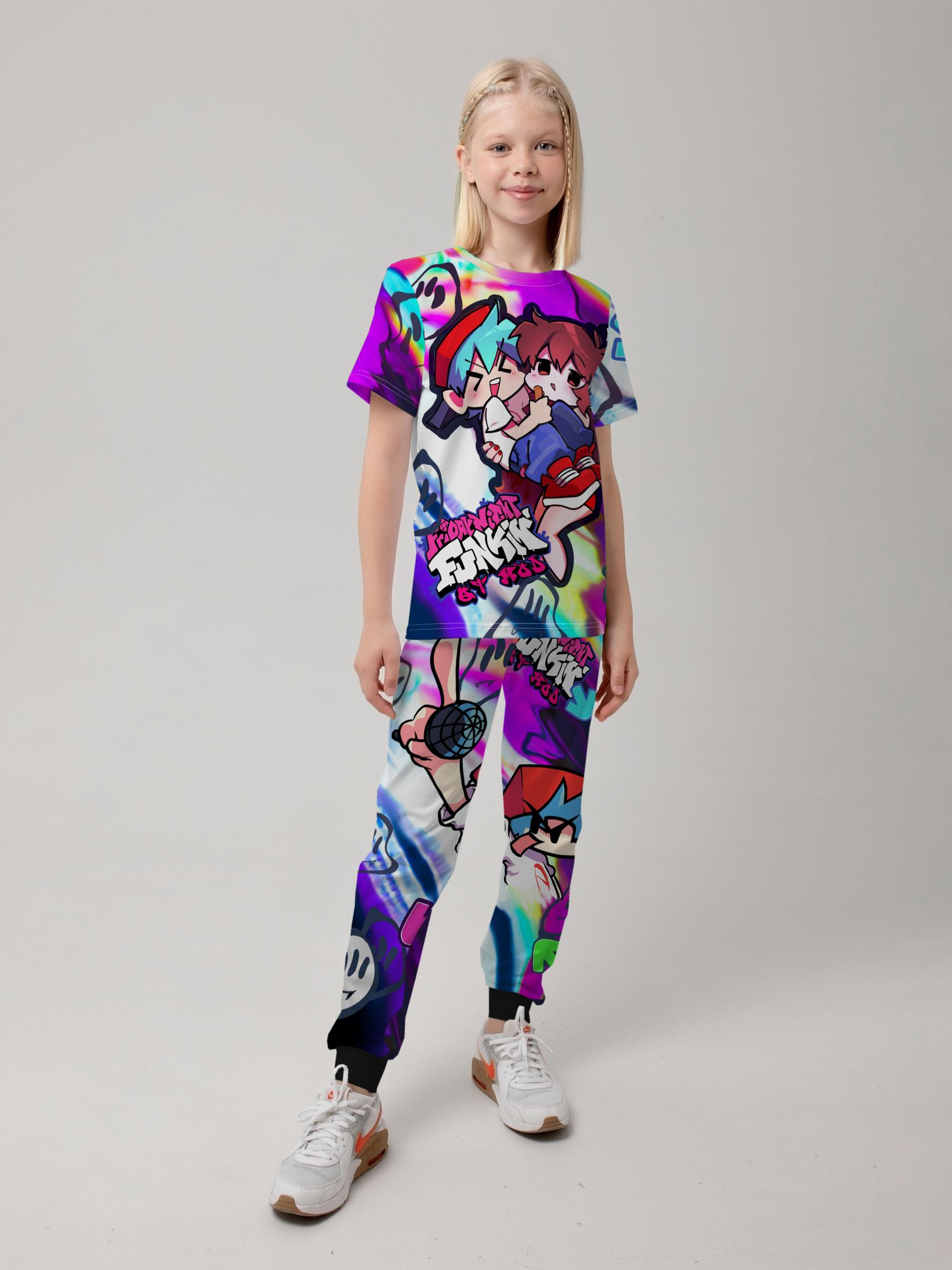 LS2380 Сорочка ночная женская Off white