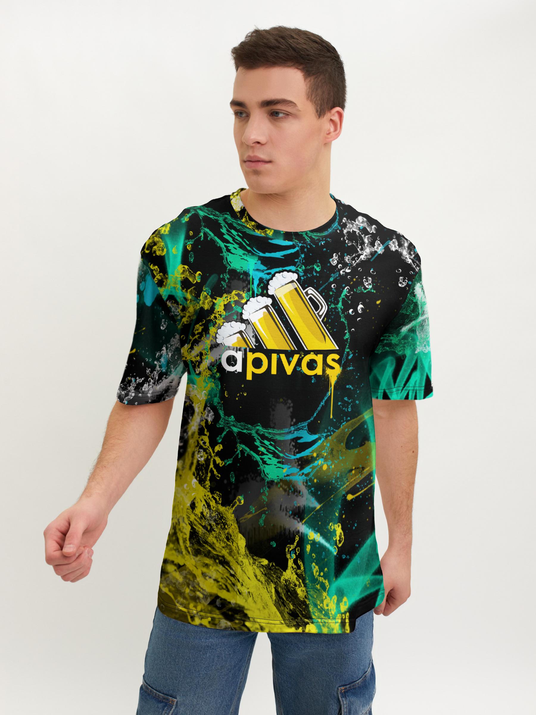 DR6875 Платье VISAVIS женское  Navy 1