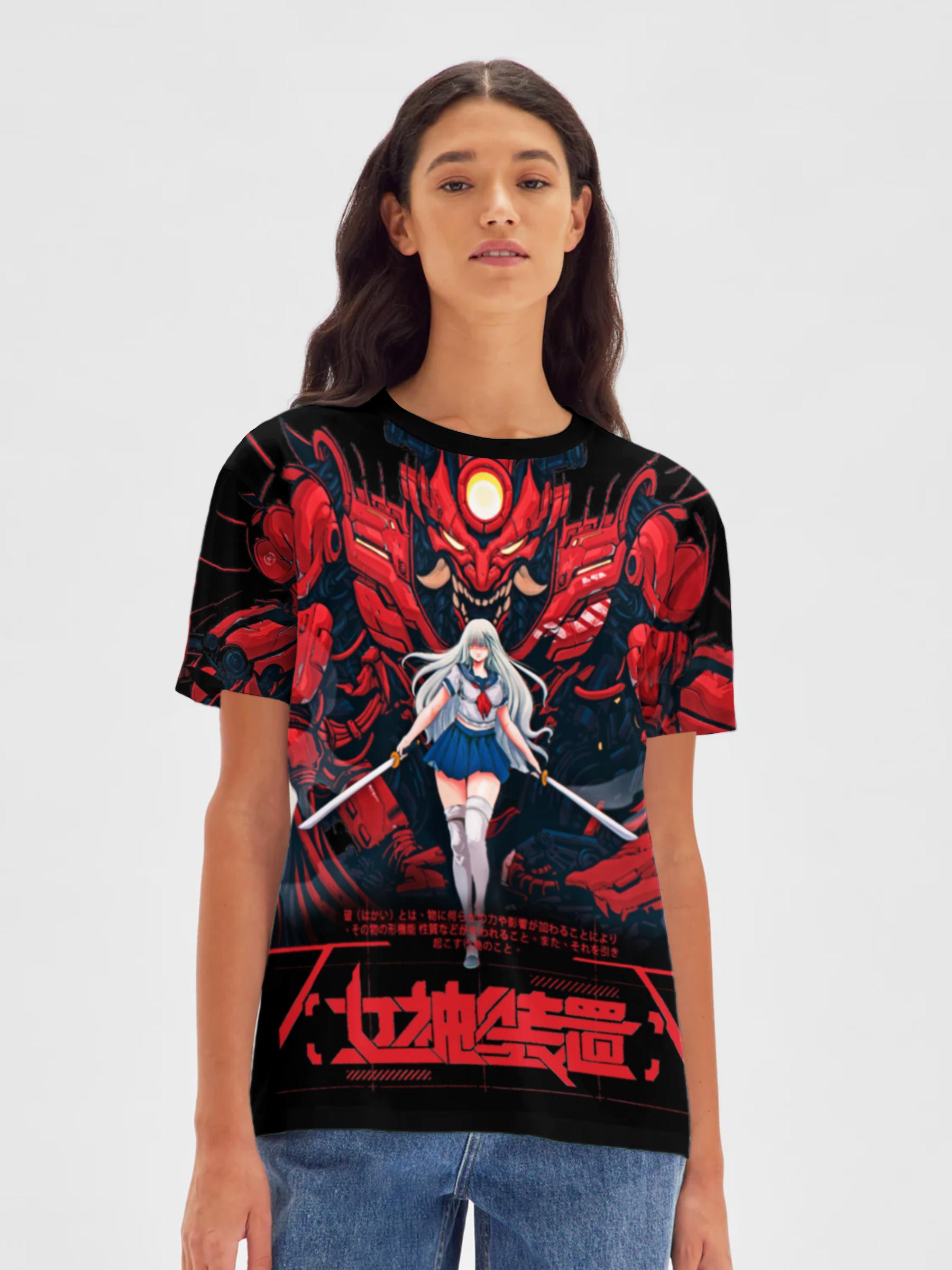 DR6809 Платье VISAVIS женское  Turquoise 1
