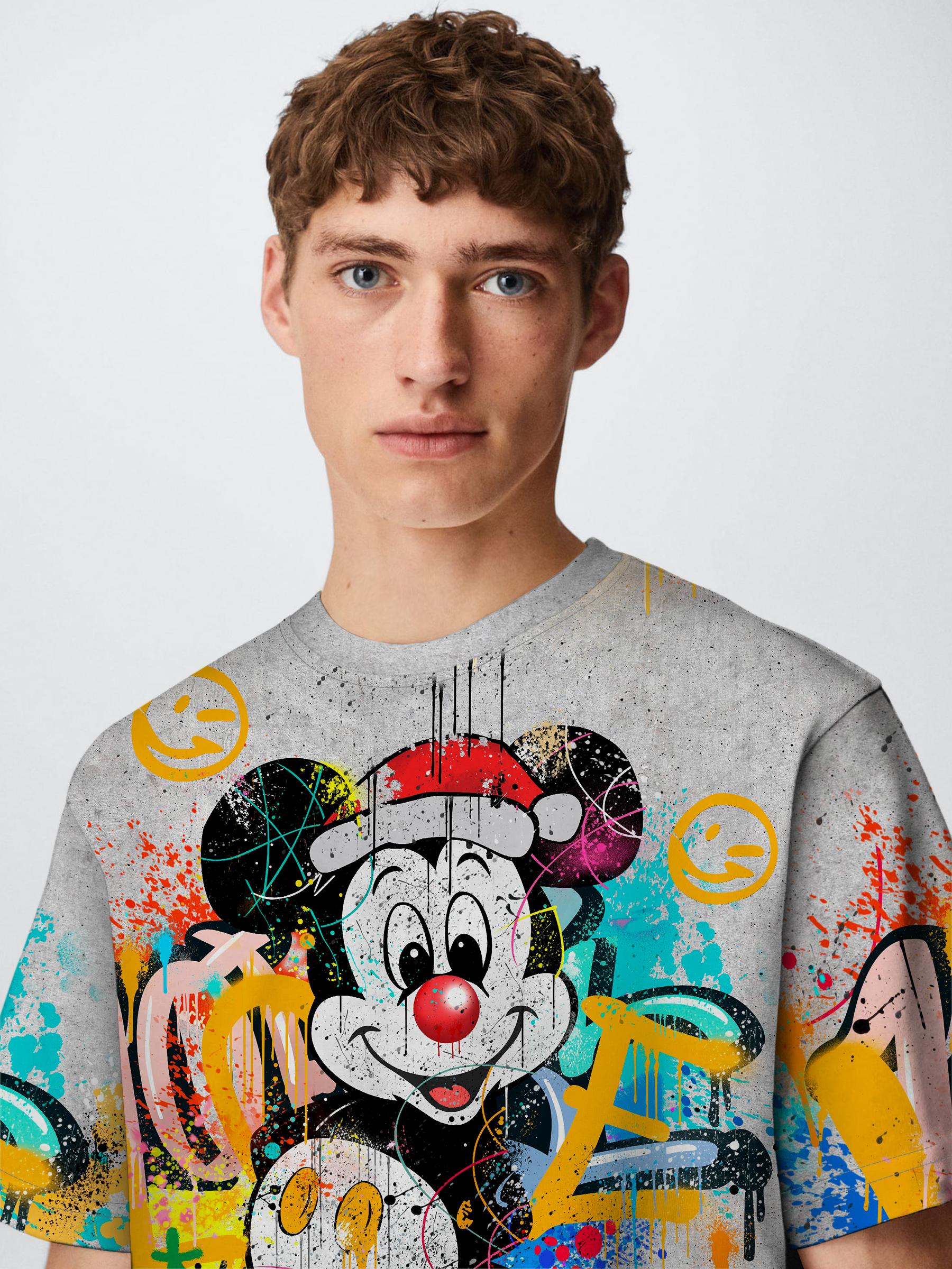 D4372 Платье VISAVIS женское  Lime 1