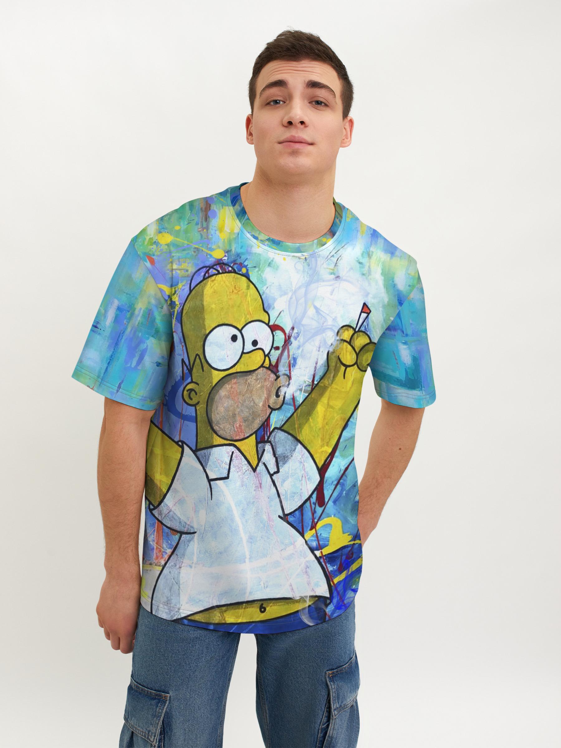 DL2555 Трусы VISAVIS стринг женские Pink 1