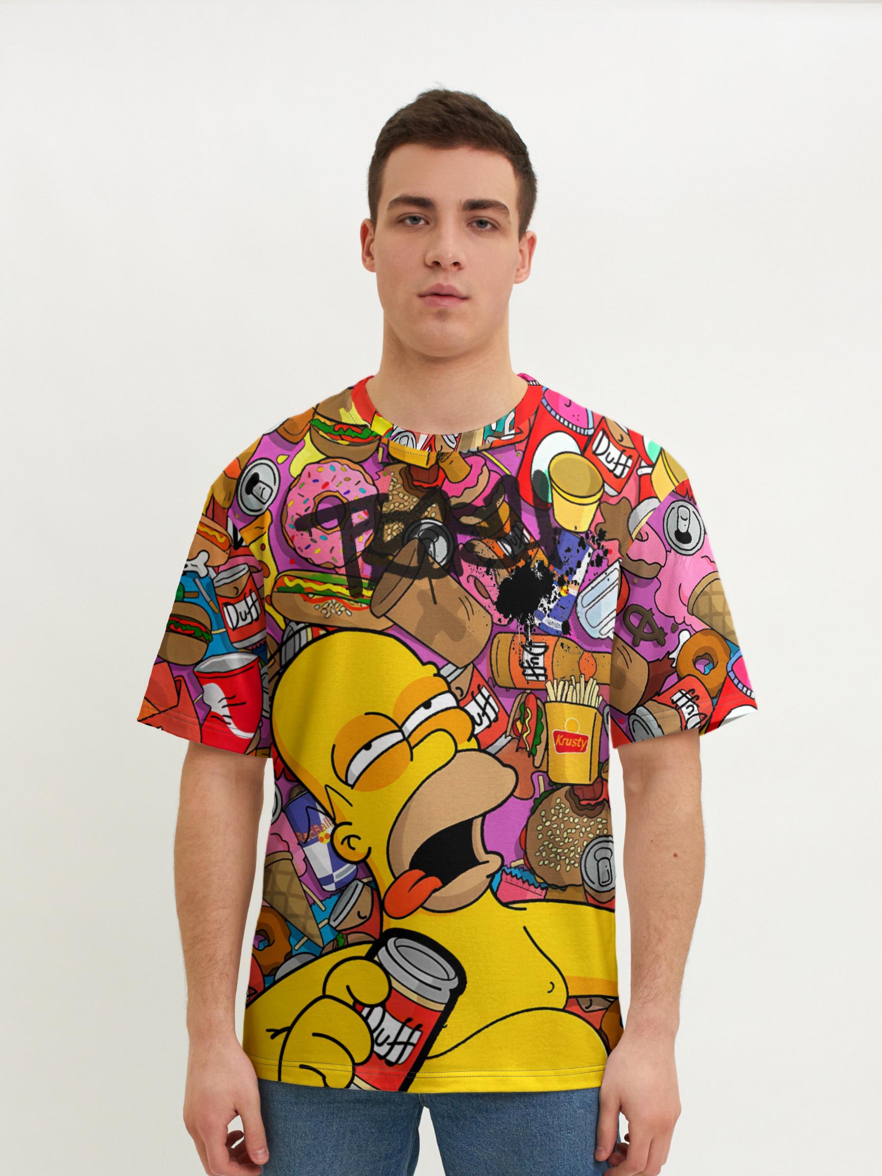 S4329 Юбка VISAVIS женская  White 1