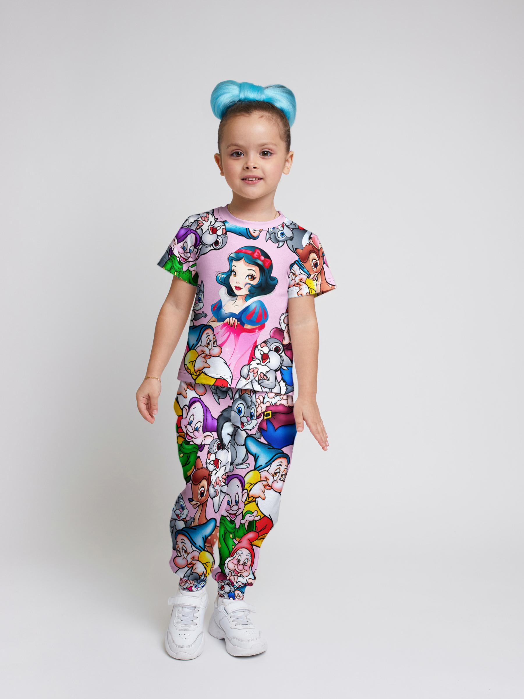 LDR2379 Домашнее Платье VISAVIS женское M.beige