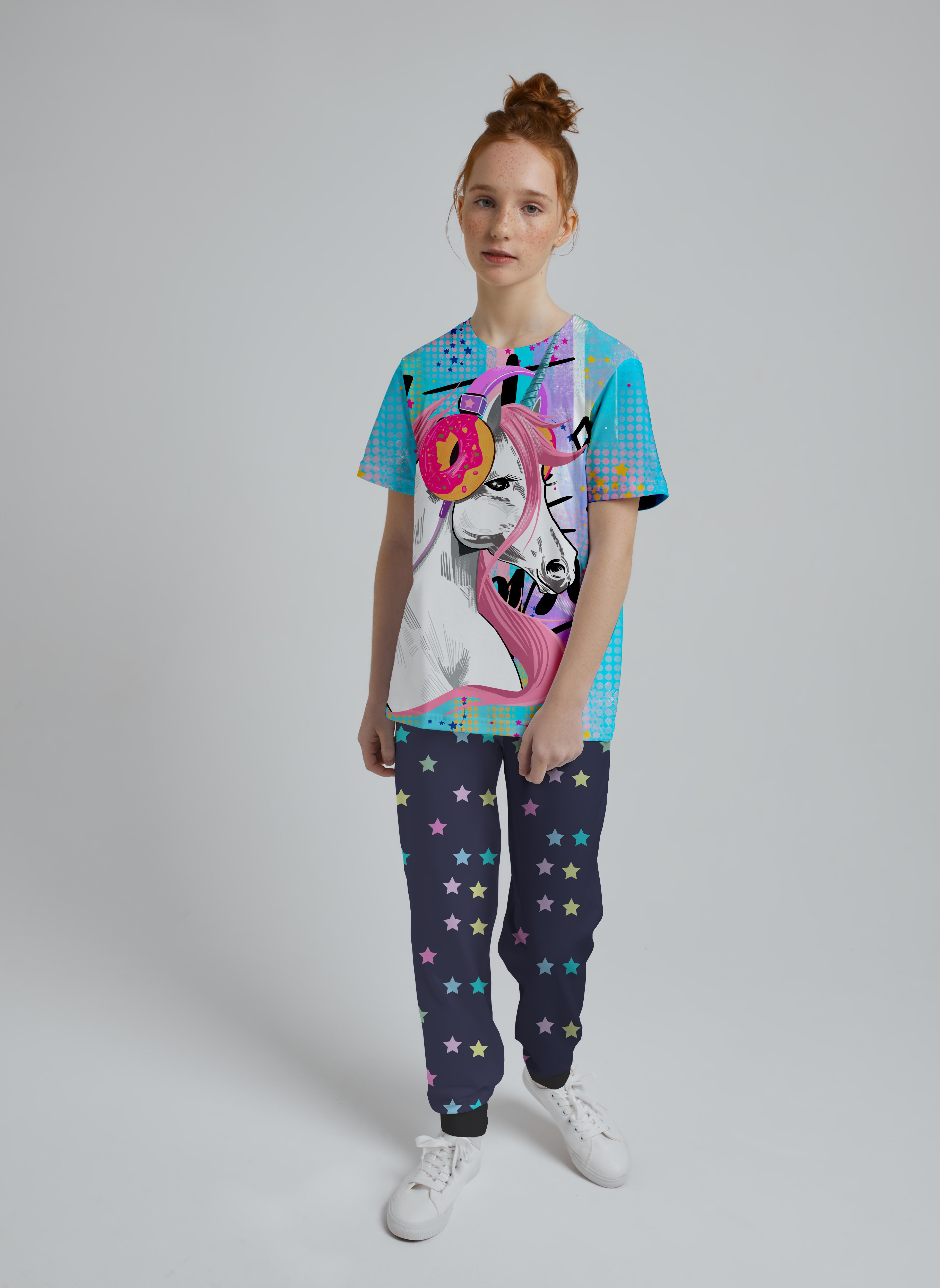 D4328 Платье VISAVIS женское Blue 1