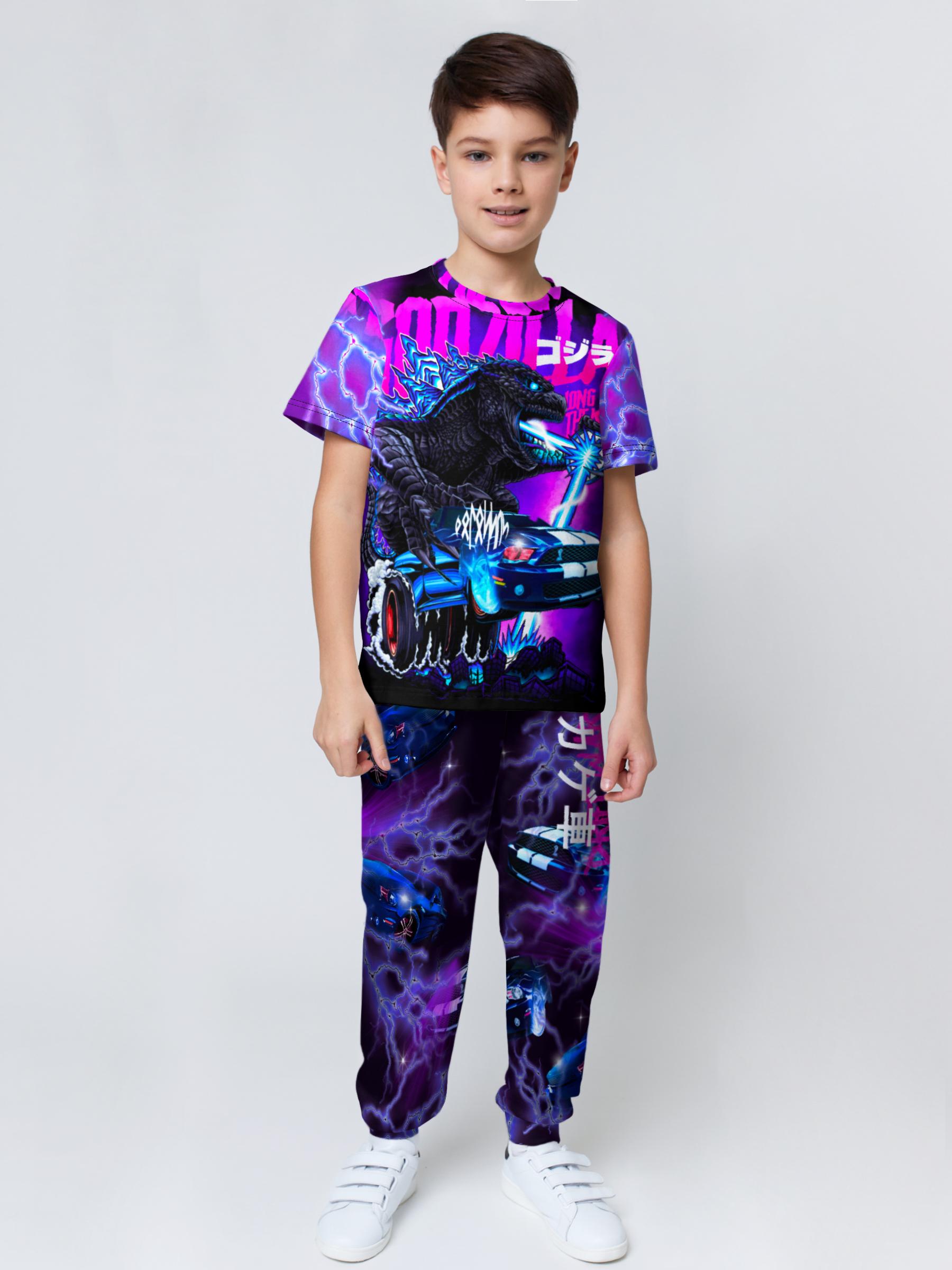 D4234 Платье VISAVIS женское Red 1